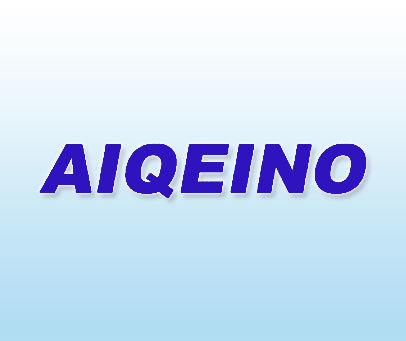 AIQEINO