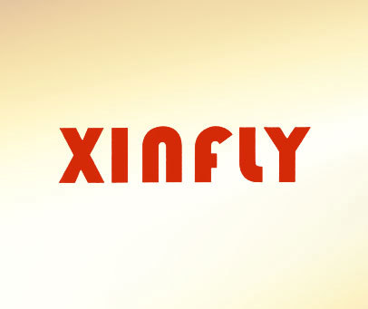 XINFLY
