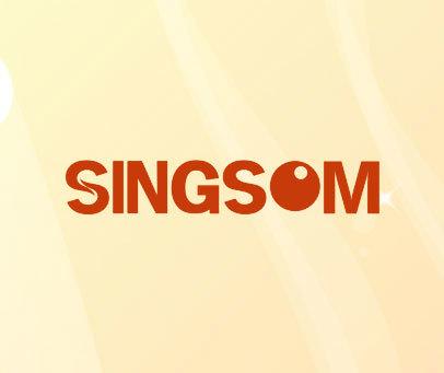 SINGSOM