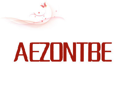 AEZONTBE