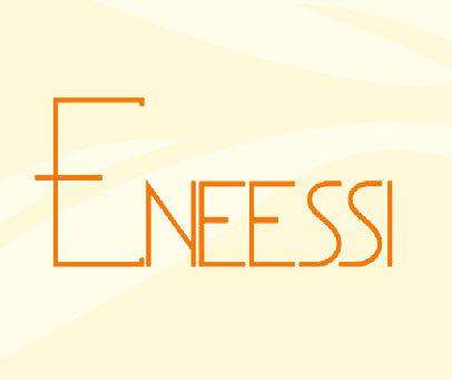 ENEESSI