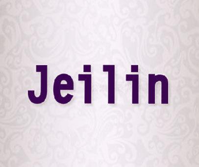 JEILIN