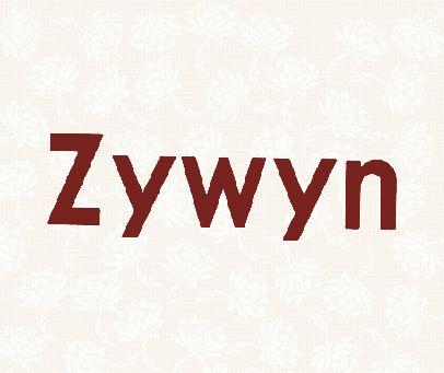 ZYWYN
