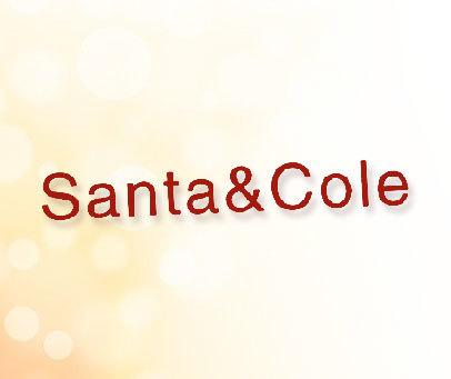 SANTA&COLE