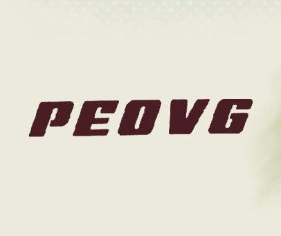 PEOVG