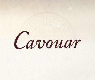 CAVOUAR