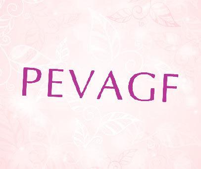 PEVAGF