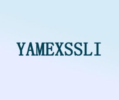 YAMEXSSLI
