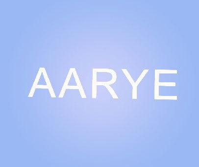 AARYE
