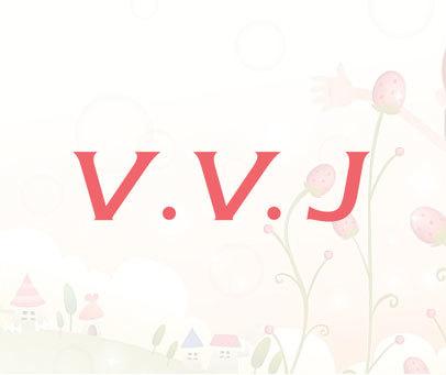 V.V.J