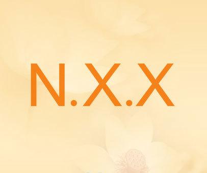 N.X.X