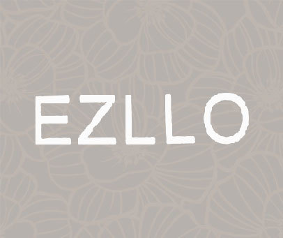 EZLLO