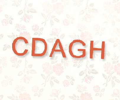 CDAGH