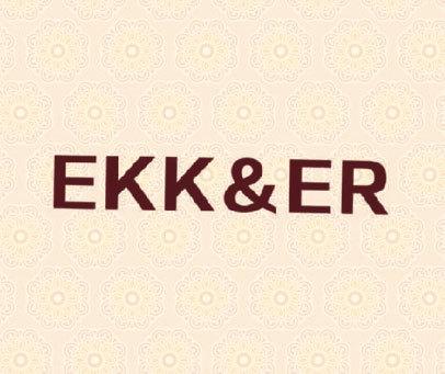 EKK & ER