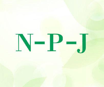 N-P-J