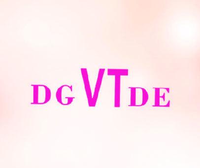 DGVTDE