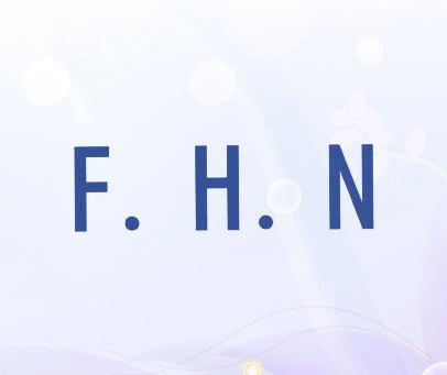 F.H.N