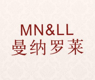 曼纳罗莱 MN&LL