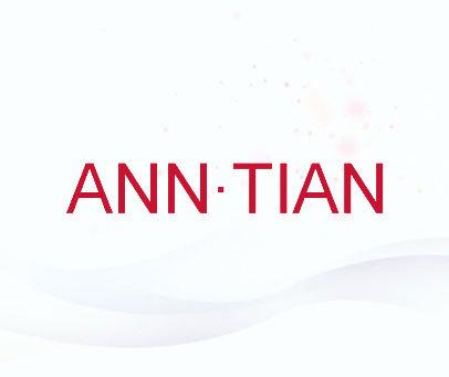 ANN·TIAN