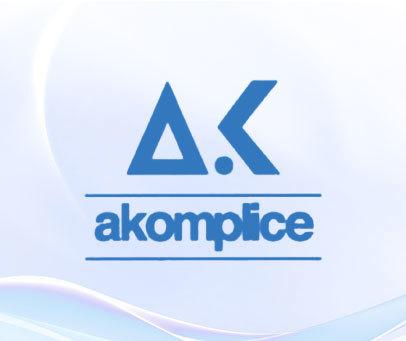 AKOMPLICE
