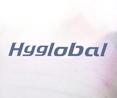 HYGLOBAL