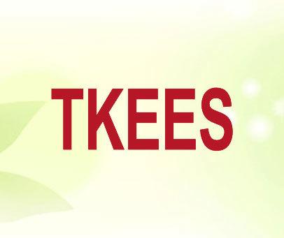 TKEES