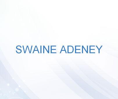 SWAINE ADENEY
