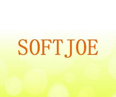 SOFTJOE