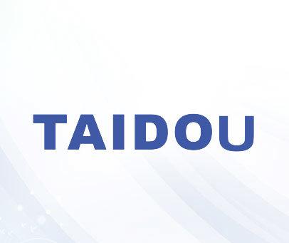 TAIDOU