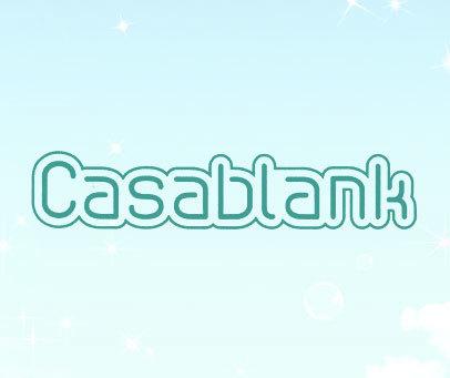 CASABLANK