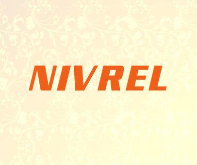 NIVREL