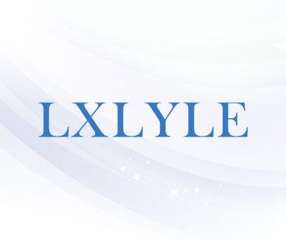 LXLYLE
