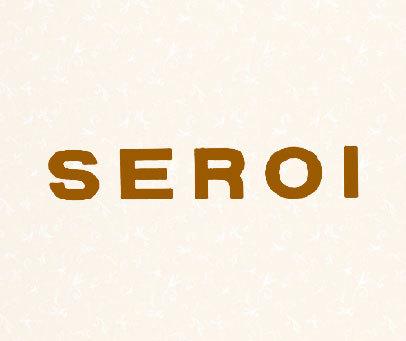 SEROI