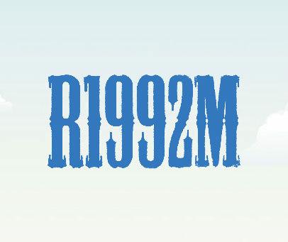 R1992M