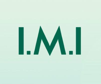 I.M.I