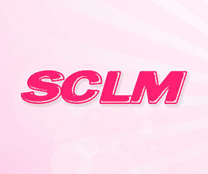SCLM