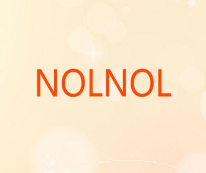 NOLNOL