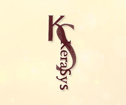 KS KERASYS