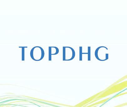 TOPDHG