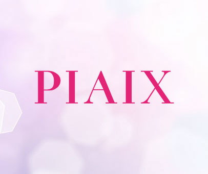 PIAIX