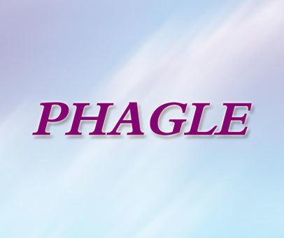 PHAGLE