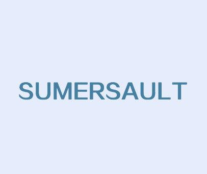 SUMERSAULT