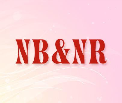NB&NR