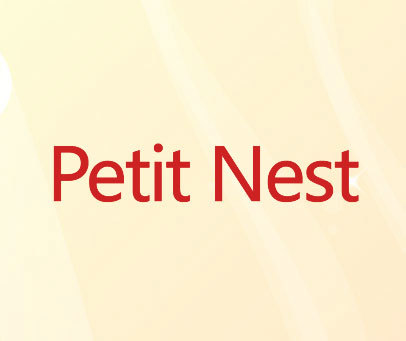 PETIT NEST