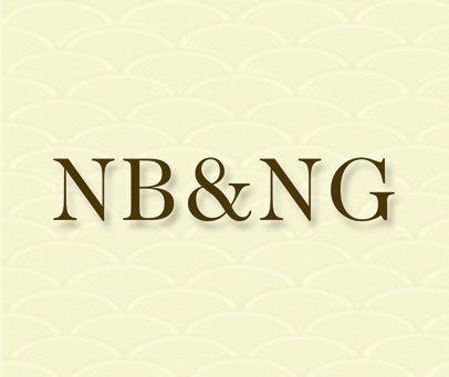 NB&NG