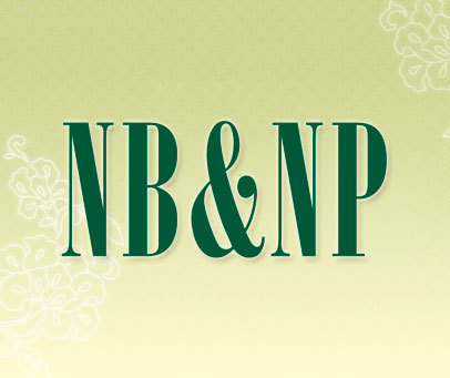 NB&NP