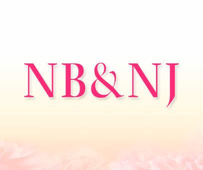 NB&NJ
