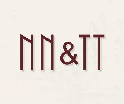 NN&TT