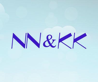 NN&KK