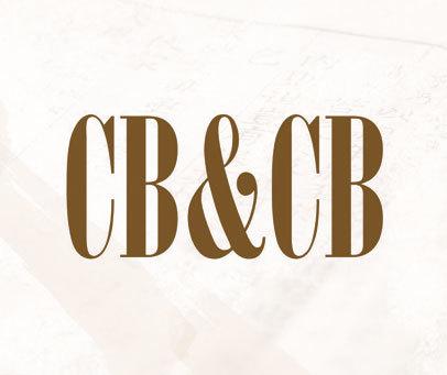 CB&CB